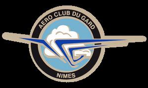 Aéroclub du Gard